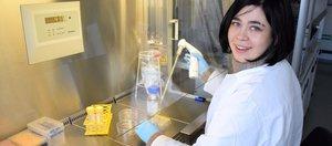 Наука на карантине: как ученые справляются с работой в условиях самоизоляции