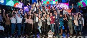 Не только работа: как в ИНК мотивируют молодых сотрудников