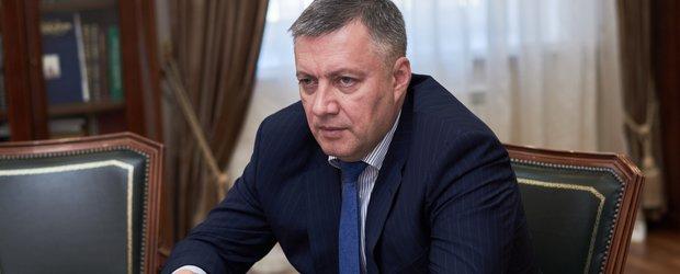 Законопроекты Игоря Кобзева: поддержка бизнеса, медиков и семей с детьми