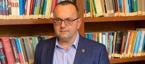 Поздравление с Днем российской адвокатуры