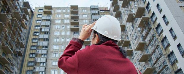 Обзор ЖК: «однушка» в перспективном районе или большая квартира с видом на Ангару