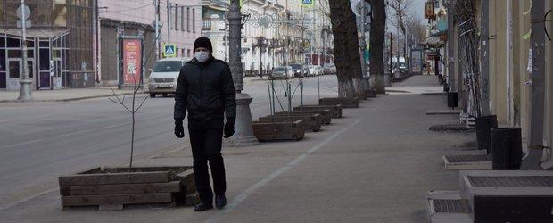 «Мир уже не будет прежним»: как изменилась жизнь иркутян во время пандемии