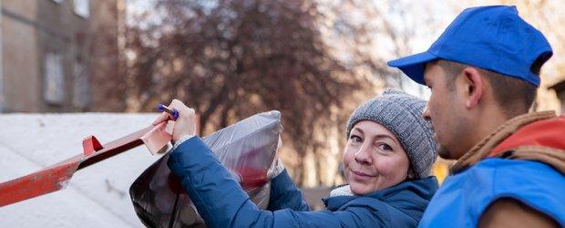 «Это был трудный год»: региональный оператор о реализации «мусорной» реформы