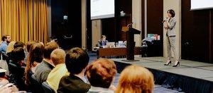 Что узнают руководители компаний на конференции в Иркутске?