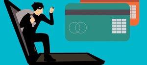 Как мошенники обманывают покупателей на известных сайтах