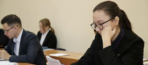 Стобалльники ЕГЭ делятся секретами успеха при сдаче экзаменов