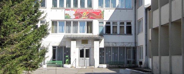 «Людей, переболевших ковидом, сделали изгоями». История жительницы Иркутской области