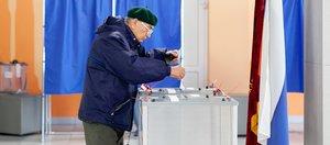 Из кого мы будем выбирать губернатора Иркутской области?