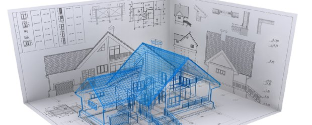 Девять причин строить по проекту