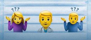 Инфекционисты и эпидемиологи ответили на 12 главных вопросов о коронавирусе