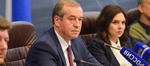 Окружение Левченко погрязло в уголовных делах, но требует повышения зарплаты