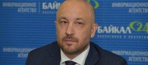 Михаил Щапов: Левченко должен быть сенатором