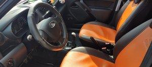 Автомобиль за 300 тысяч: проверяем реальные варианты