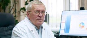 Что нужно знать о вакцине от коронавируса