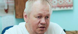 «Люди устали терпеть». Уроженец Беларуси о причинах протестов в стране