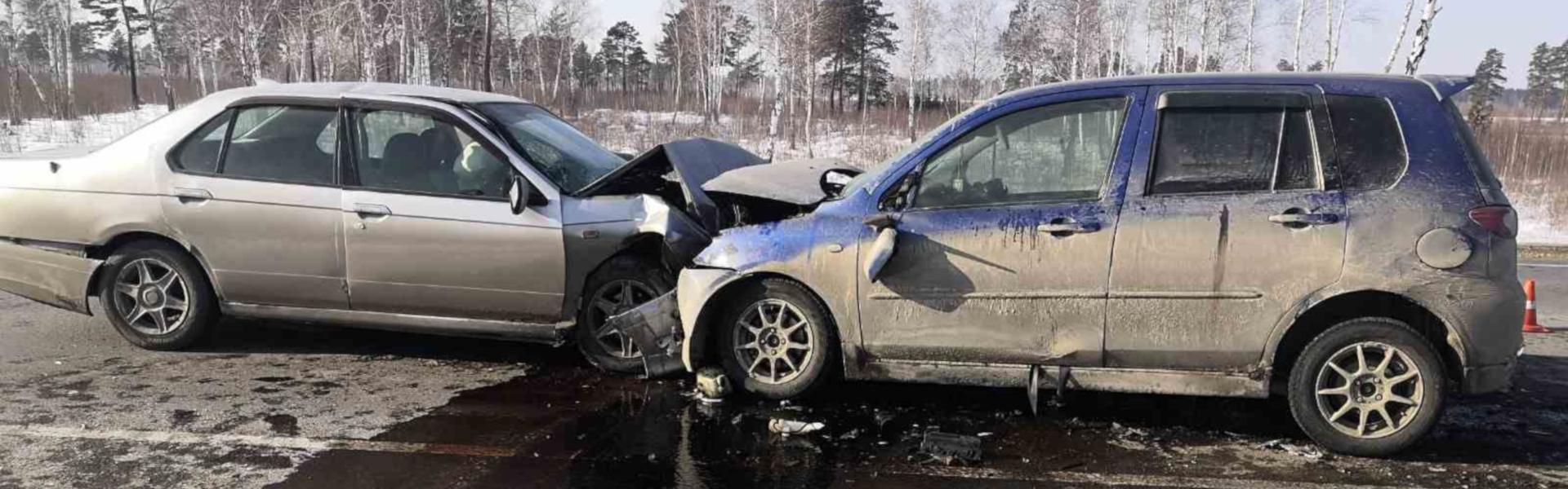 Обзор ДТП: страшная смерть подростка под колесами погрузчика