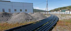 Что на самом деле мешает строительству завода по розливу воды?
