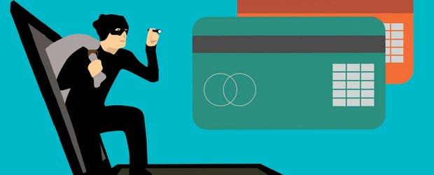 Как вернуть деньги, списанные мошенниками? Рекомендации Банка России
