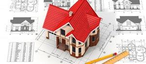 Как создать проект будущего дома: пошаговая инструкция