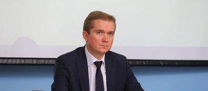 Михаил Хардиков: «En+ Group начала реагировать на возможную угрозу очень оперативно, одной из первых»