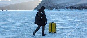 Туризму на Байкале грозит кризис. «Летний сезон из-за зимнего безденежья будет тяжелым»