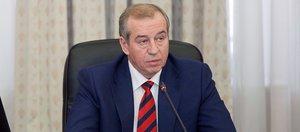 Дезертиры мимо: почему Сергею Левченко не быть губернатором
