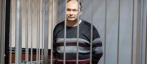 Четыре дня апелляции: репортаж из областного суда и #свободуКопылову