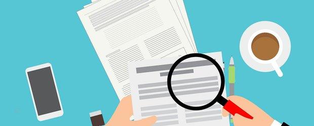 Налоговая служба ввела меры поддержки бизнеса, пострадавшего от коронавируса