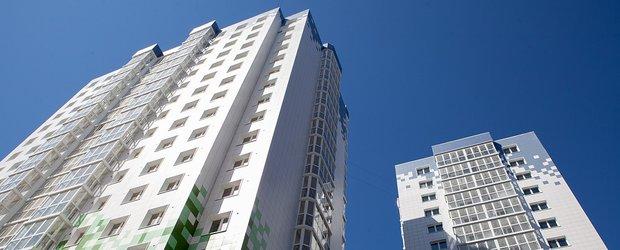 Истории иркутян: как рефинансировать ипотеку