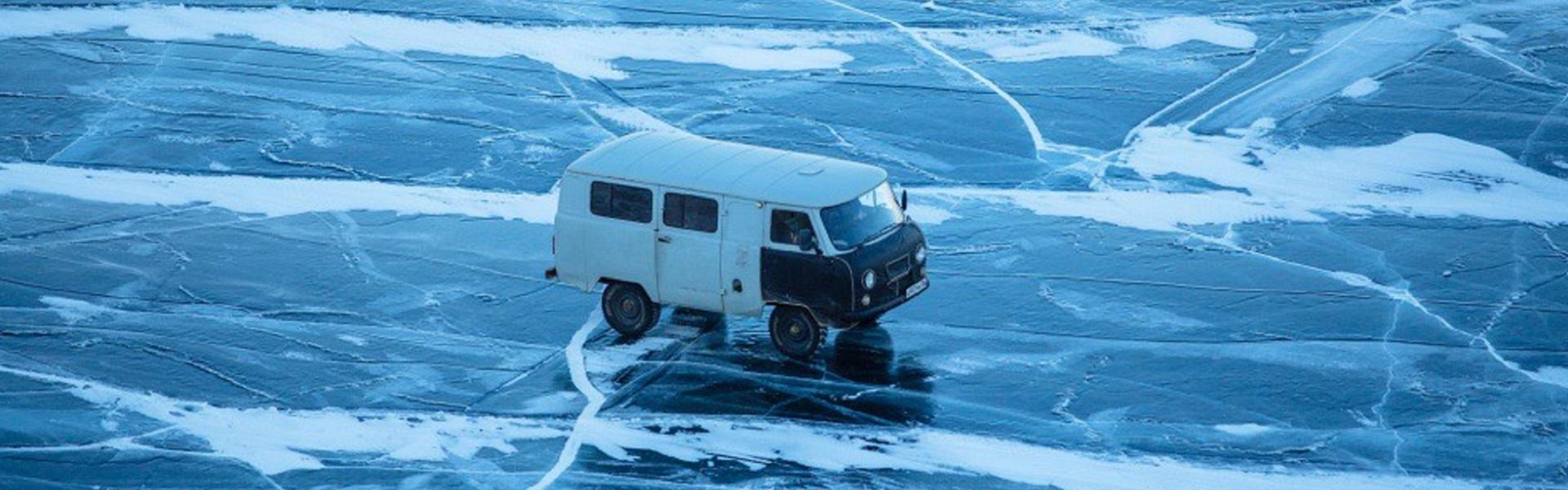 Туризму на Байкале грозит кризис