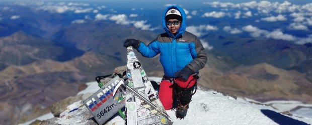 Восхождение на Эльбрус: что нужно знать, чтобы покорить вершину