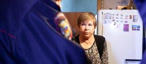 Проблемный подросток и бывший заключенный: а вы знаете, кто ваши соседи?