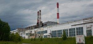 Будущее Байкальска определит стратегический мастер-план