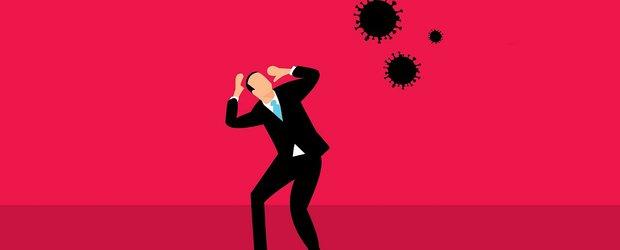 «Будем вставать с колен». Иркутские предприниматели о бизнесе в период пандемии