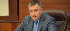 Игорь Кобзев: в лабиринтах иркутской политики