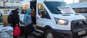 Появится ли в Иркутской области туристический налог?