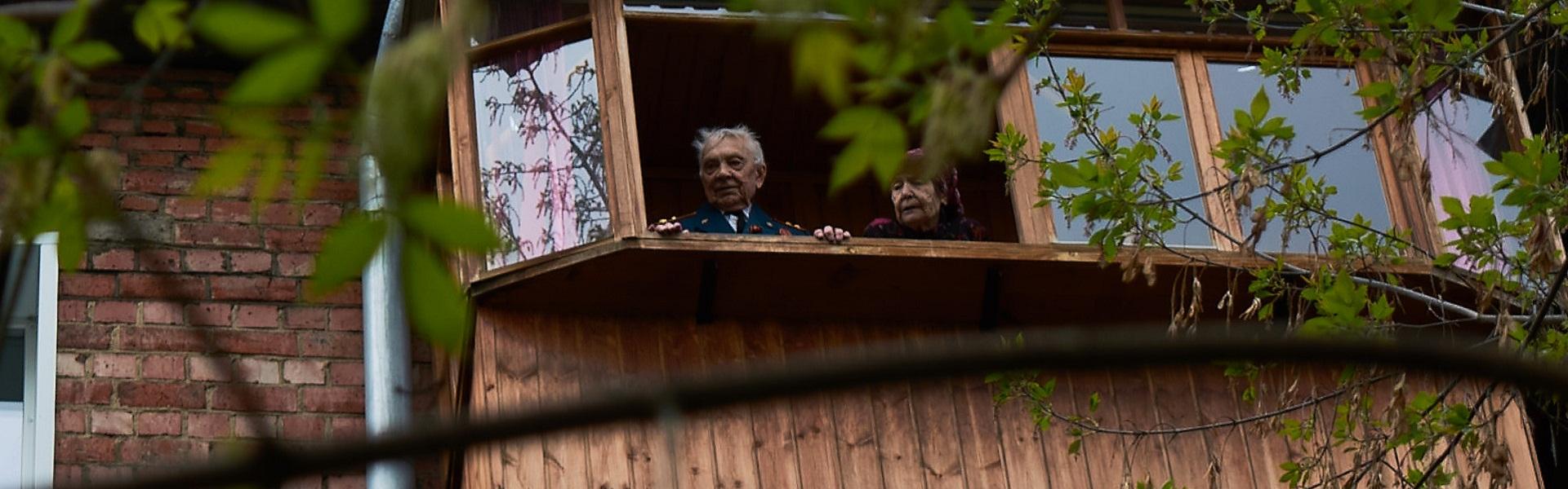 Участник битвы на Курской дуге: «Когда бой начинался, страх неизвестности уходил»