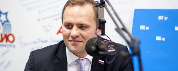 «Иркутск должен быть удобным не только для автолюбителей, но и пешеходов»