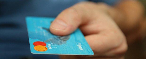 Как правильно взять займ онлайн на карту?