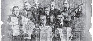 Вклад деятелей культуры Иркутска в Победу