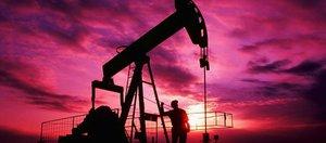 Снижение цен на нефть, падение рубля и акций. К чему готовиться?