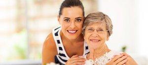 День пожилого человека: что мы знаем о празднике?