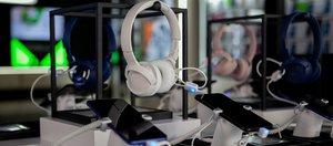 Digital во всем: в Иркутске открылся первый цифровой салон Tele2