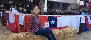 Иркутянка о переезде в Чили: высокие зарплаты, квартира с бассейном и сложный испанский