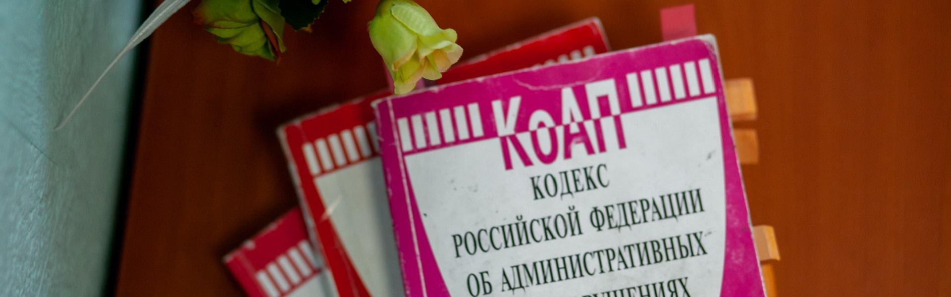 Фото с сайта cameralabs.org