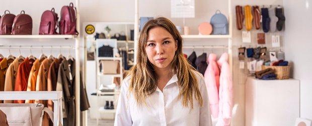 «В России для производства одежды ничего нет»