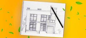 Мечта о доме в Маркова: история семьи Досалюк
