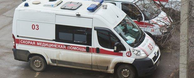 Как медработники в Иркутске добились обещанных президентом выплат