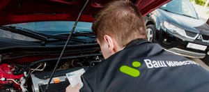 «Автокошелёк»: быстрые деньги для автомобилистов