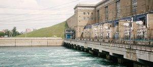 Аудиогид «Энергетика Иркутска»: что интересного
